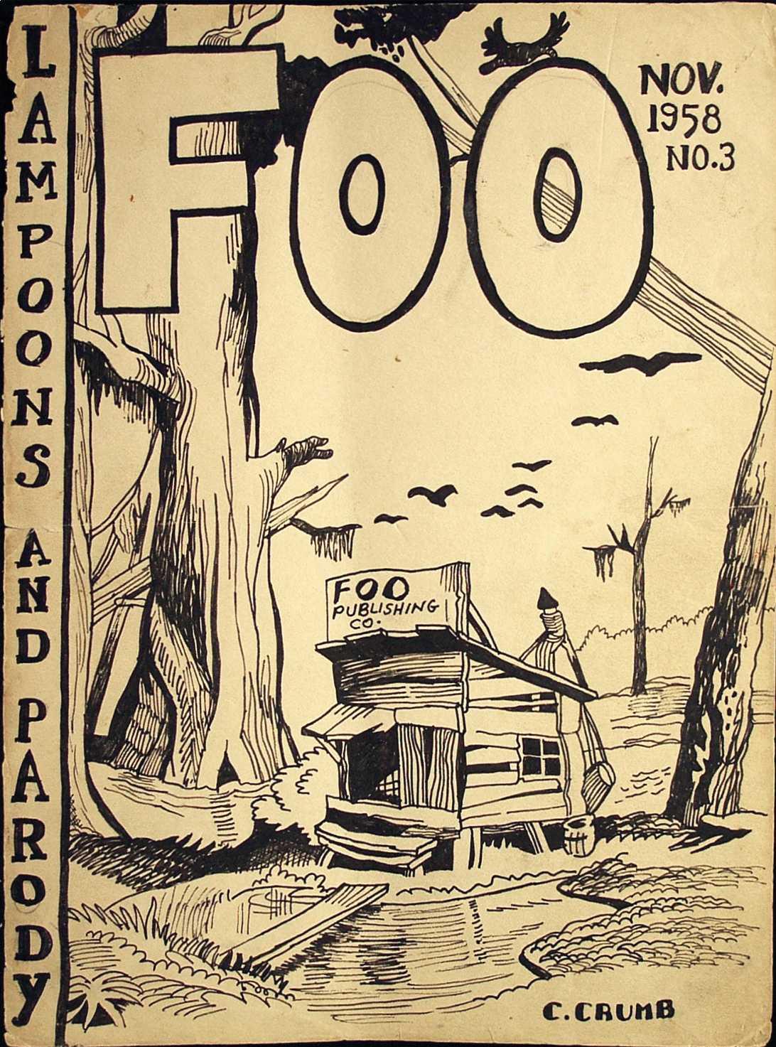 1958) (Item 2367)